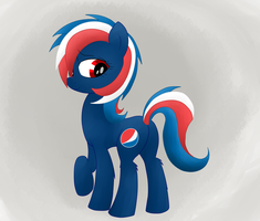 Pepsi Mare by JetWave