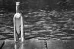 33 Messages in Bottles, 3 by Callme-Ismael