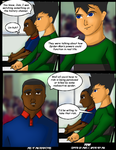 Prime Page 04 by J-Mace