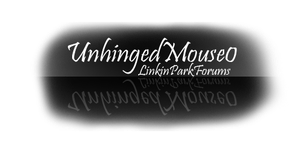 UM0 Sig for LPF_FULL VIEW THIS by UnhingedMouse0