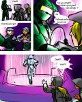 Company0051pg291 by jameson9101322