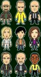 Breaking bad group by DisfiguredStick