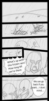 The Cursed Oct R1 Pg1-8 by Jesuka
