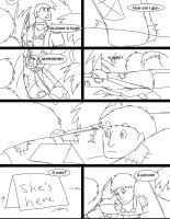 IT Round 2: Page 5 by FreeFlowingFabler