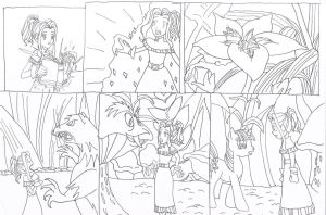TMtch1 storyboard by Energywitch