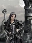 Brujah by vampirekingdom