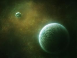 Discarded_spacestuff6 by Fune-Stock