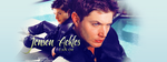 Fan of Jensen Ackles by N0xentra