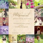 .:: Whimsical Photoshop Actions ::. by Whimsical-Dreams