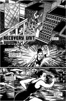 Recovery Unit (2), Page 1 by PJM74