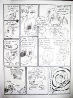 It's a Baby page 14 by alpha-Ikaros