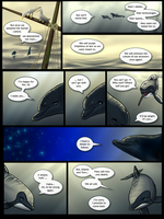 ZENITH - Page 63 by Kameira
