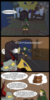 The Legend of Zelda: Seems legit by LhasaApso