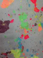 paint splatter. by problematicEuphoria1