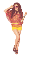 Lucy Hale png by callarianamaybe