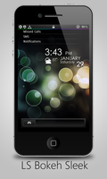 LS Bokeh Sleek by discordante