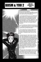 BDSM and You 2 page 22 by jimsupreme