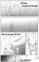 MPST page 28 by Klaudy-na