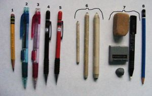 Drawing Tools by Sofera