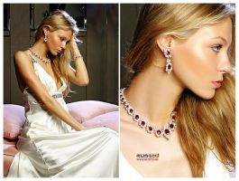 Leviev Jewellery-2 by rust2d