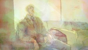 Hannigram / Sans titre by Seicities