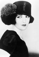 Vintage Stock -Bebe Daniels2 by Hello-Tuesday