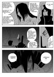 Naruto: The Last One Ch1Pg7 by MegaDarkly