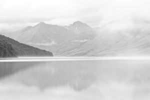 White wash by Immerse-photography