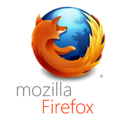 New Firefox ID 2011 by Firefoxplz