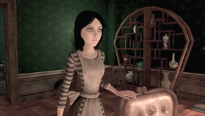 Alice Madness Returns HD84 by DomesticAbuseIsFunny