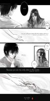 Good End_After AgniKai by kelly1412