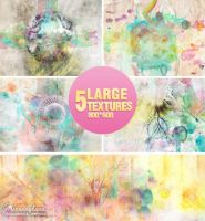 Texture pack - 0501 by Missesglass