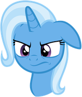 Y U Mad? by Scourge707