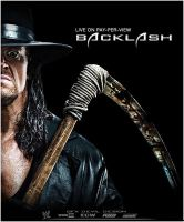 Backlash 2008 by GFX-DEVIL