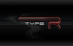 Type R wall 2 by coolcat21