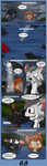 The Cat's 9 Lives 4 - Scar of the Wolf Pg68 by TheCiemgeCorner