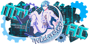 Mikaze-Ai---What-is-Love by NathanMackerSylenz