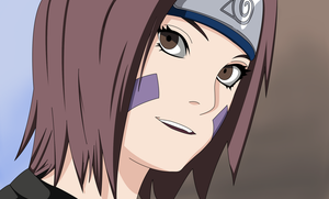 Naruto - Chapter 636 by Cclaire110