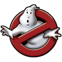 Ghostbusters Dock Icon by Timmie56