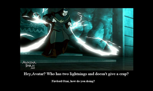 ozai statement by goodwinfangirl