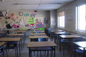 Stock24-classroom by WPB-Stock