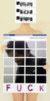AddMeOnfFacebook by Apolonis