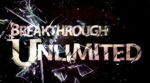BREAKTHROUGH UNLIMITED by BABA-T