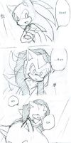Sonadow - A Passing Rain 4 by Naplez