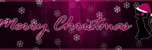Banner blog christmas by kivrin82