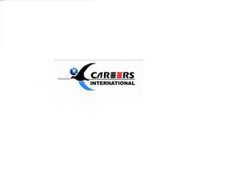 Careers International by RetherMartin