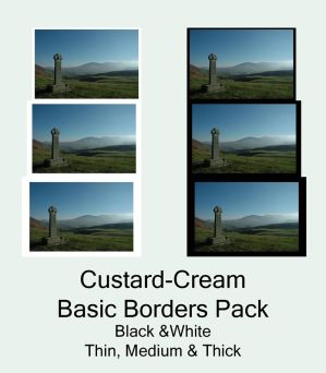 http://th09.deviantart.net/fs19/300W/i/2007/242/6/d/Basic_Borders_Pack_by_Custard_Cream.jpg