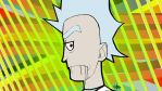 Rick profile by vakthoth