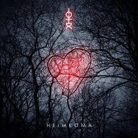 Heimkoma by Eredel
