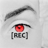 REC by AGGA-PHOTOGRAPHY